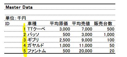 f:id:shiningmaru:20160516231652p:plain