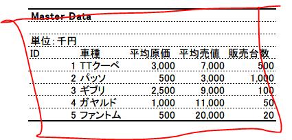 f:id:shiningmaru:20160516231844p:plain