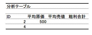 f:id:shiningmaru:20160516232917p:plain