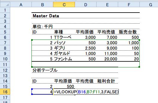 f:id:shiningmaru:20160516233743p:plain