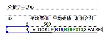 f:id:shiningmaru:20160517212842p:plain