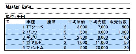 f:id:shiningmaru:20160517214403p:plain