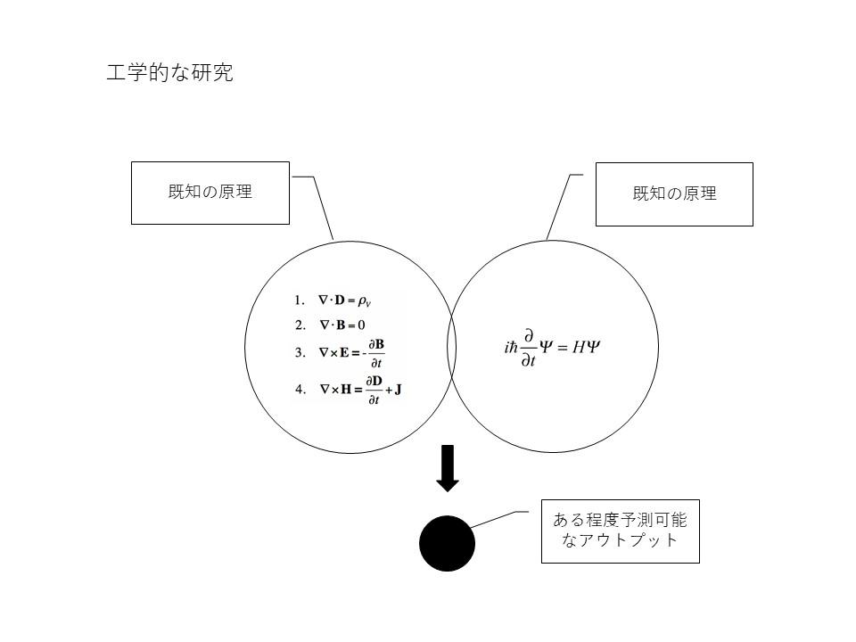 f:id:shiningmaru:20161007105126j:plain