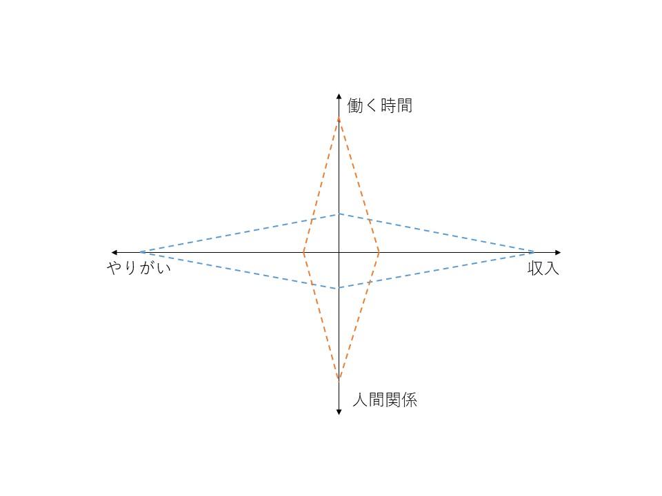 f:id:shiningmaru:20161224103515j:plain