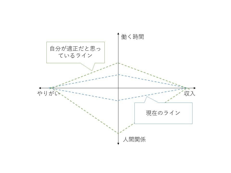 f:id:shiningmaru:20161224105740j:plain