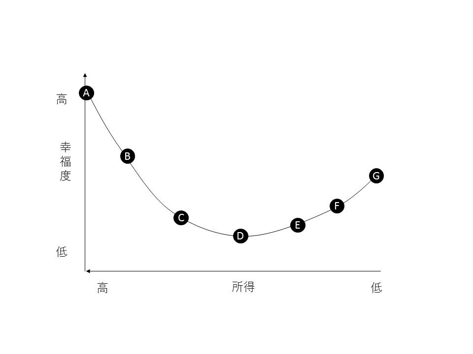 f:id:shiningmaru:20161224121819j:plain