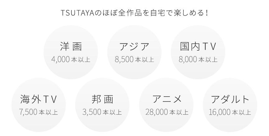f:id:shiningmaru:20171103080324p:plain