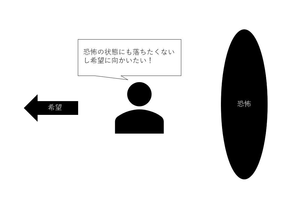 f:id:shiningmaru:20171107215717j:plain