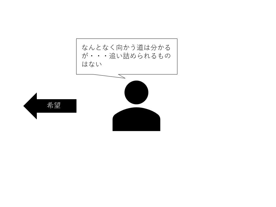 f:id:shiningmaru:20171108070250j:plain