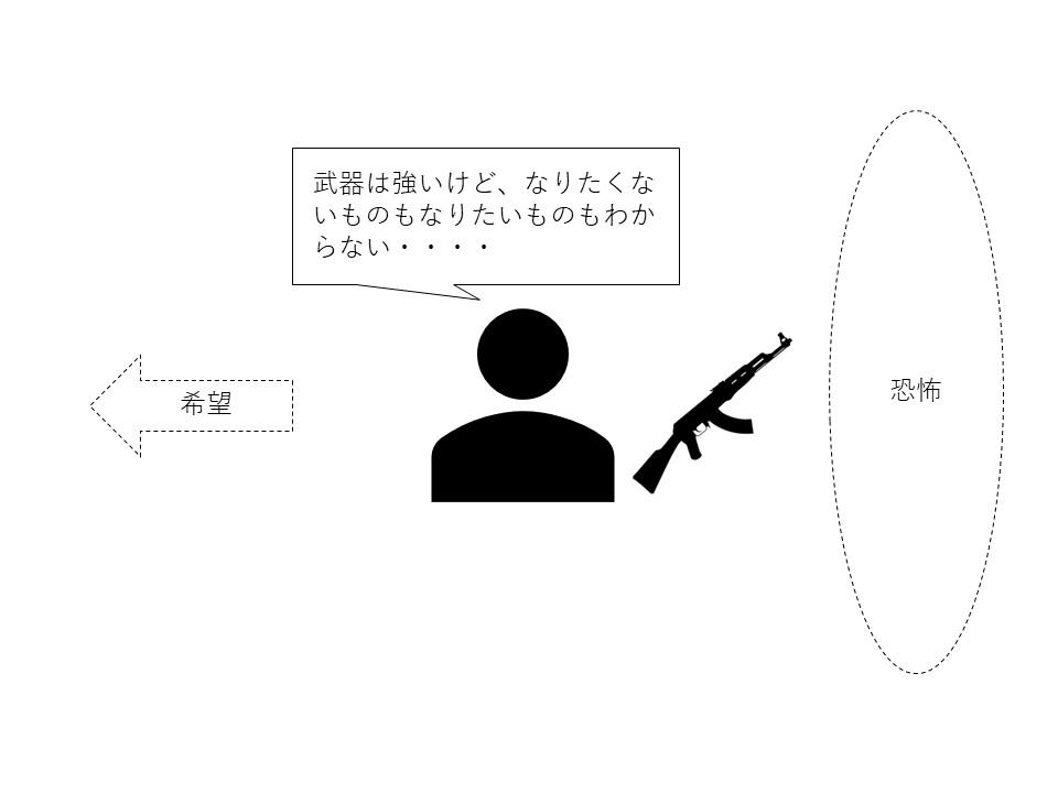 f:id:shiningmaru:20171108070518j:plain