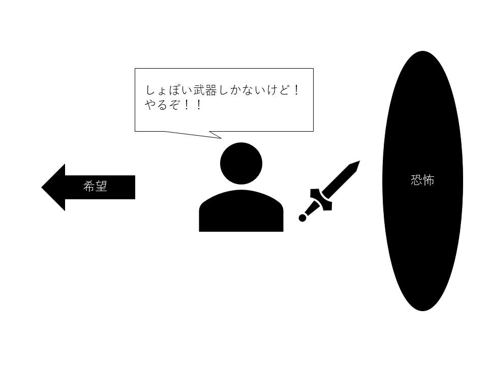 f:id:shiningmaru:20171108071422j:plain