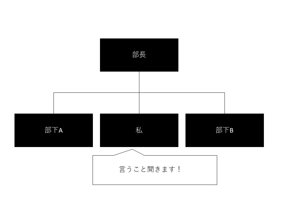 f:id:shiningmaru:20171124130948j:plain