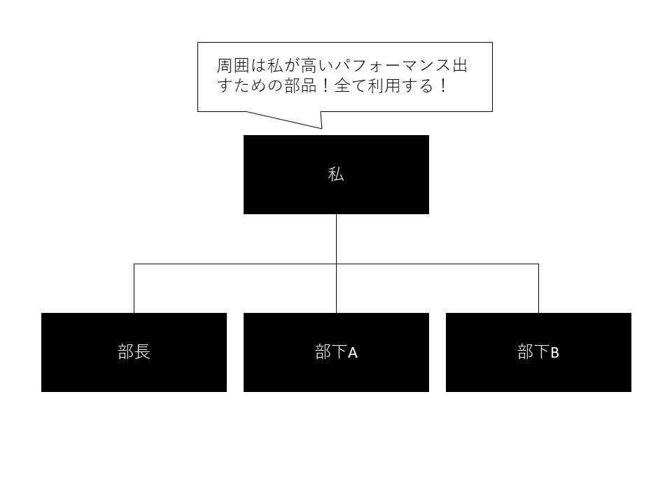 f:id:shiningmaru:20171124131031j:plain
