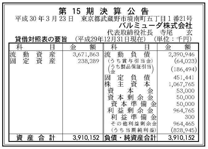 f:id:shiningmaru:20180430114535p:plain