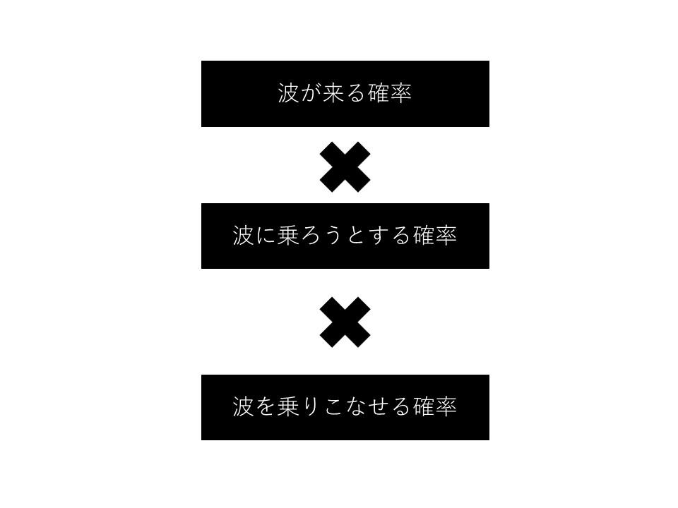 f:id:shiningmaru:20181020142157j:plain
