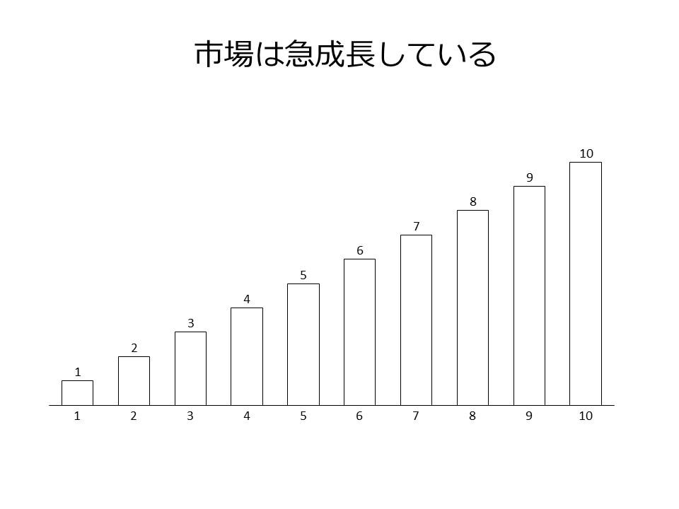 f:id:shiningmaru:20181109124305j:plain