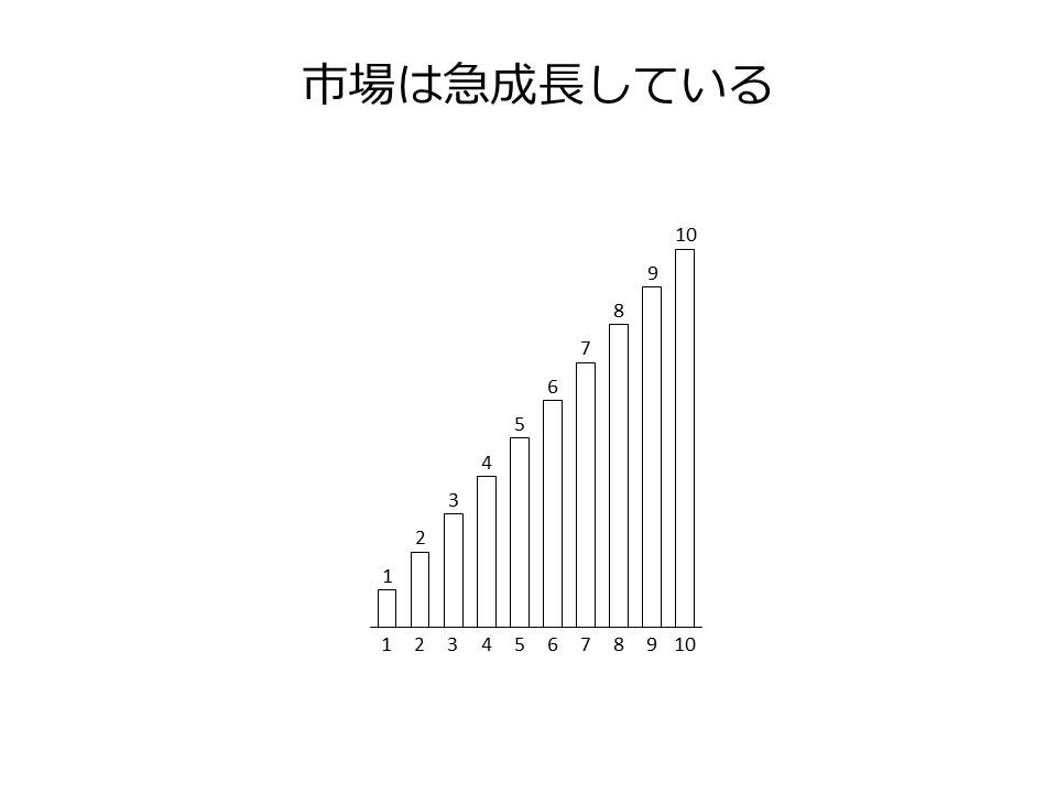 f:id:shiningmaru:20181109124308j:plain