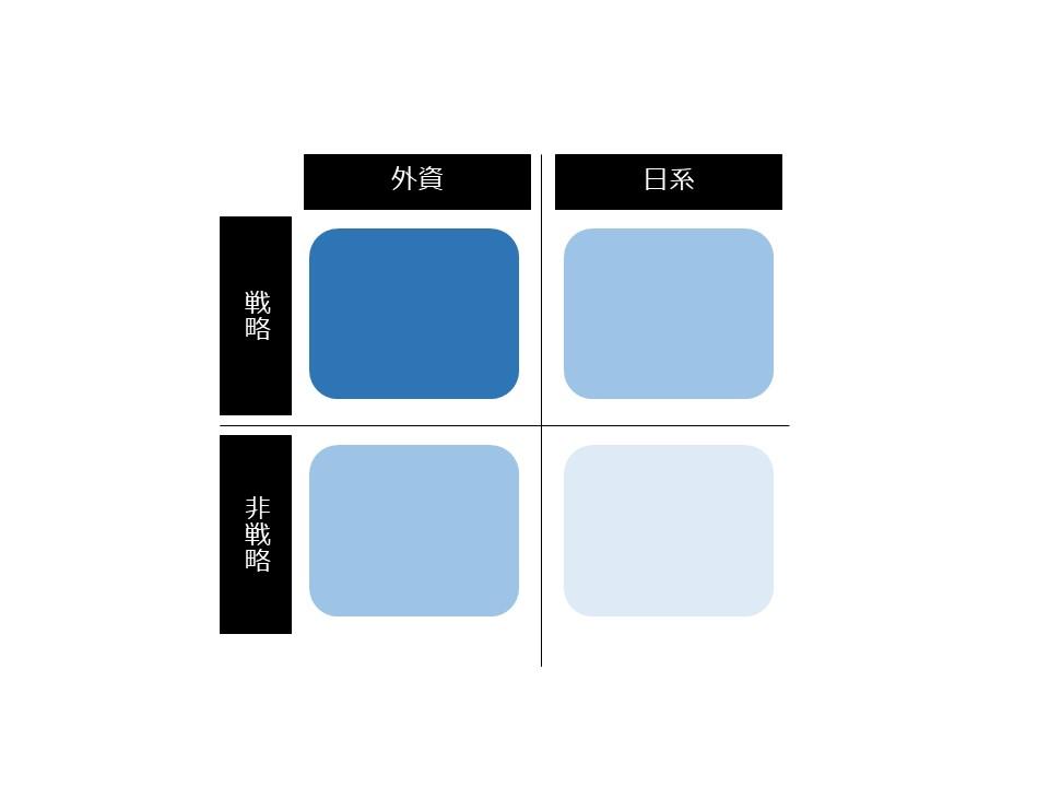 f:id:shiningmaru:20190107081201j:plain