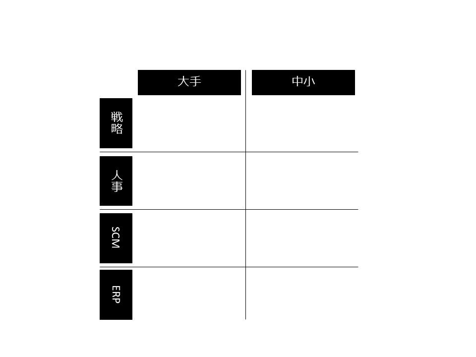 f:id:shiningmaru:20190111084132j:plain