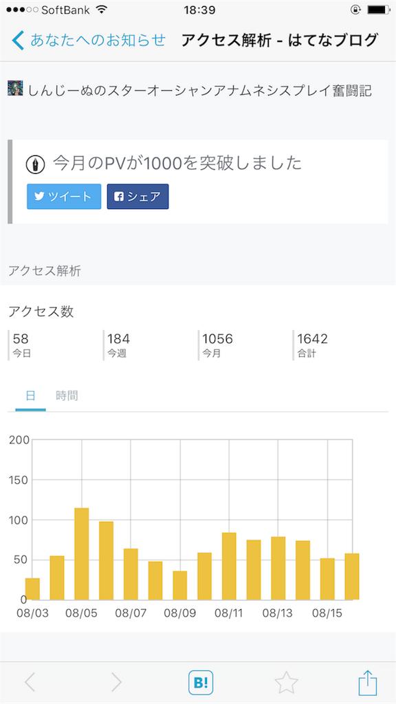 f:id:shinji-nu:20170817100012p:image