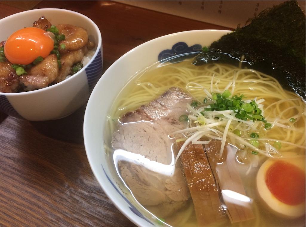 f:id:shinji0:20160612192945j:image