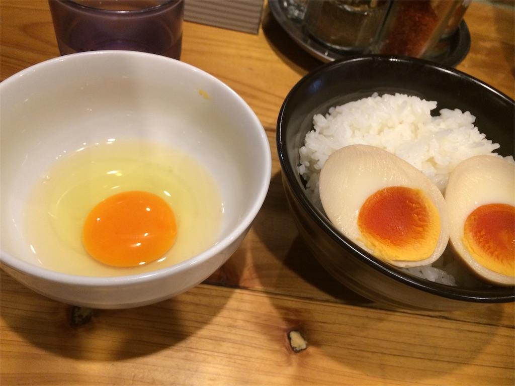 f:id:shinji0:20160623210903j:image