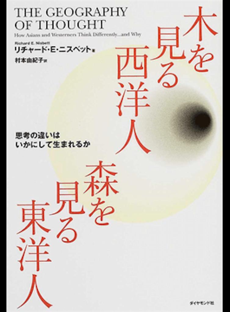 f:id:shinji0:20160919193414p:image