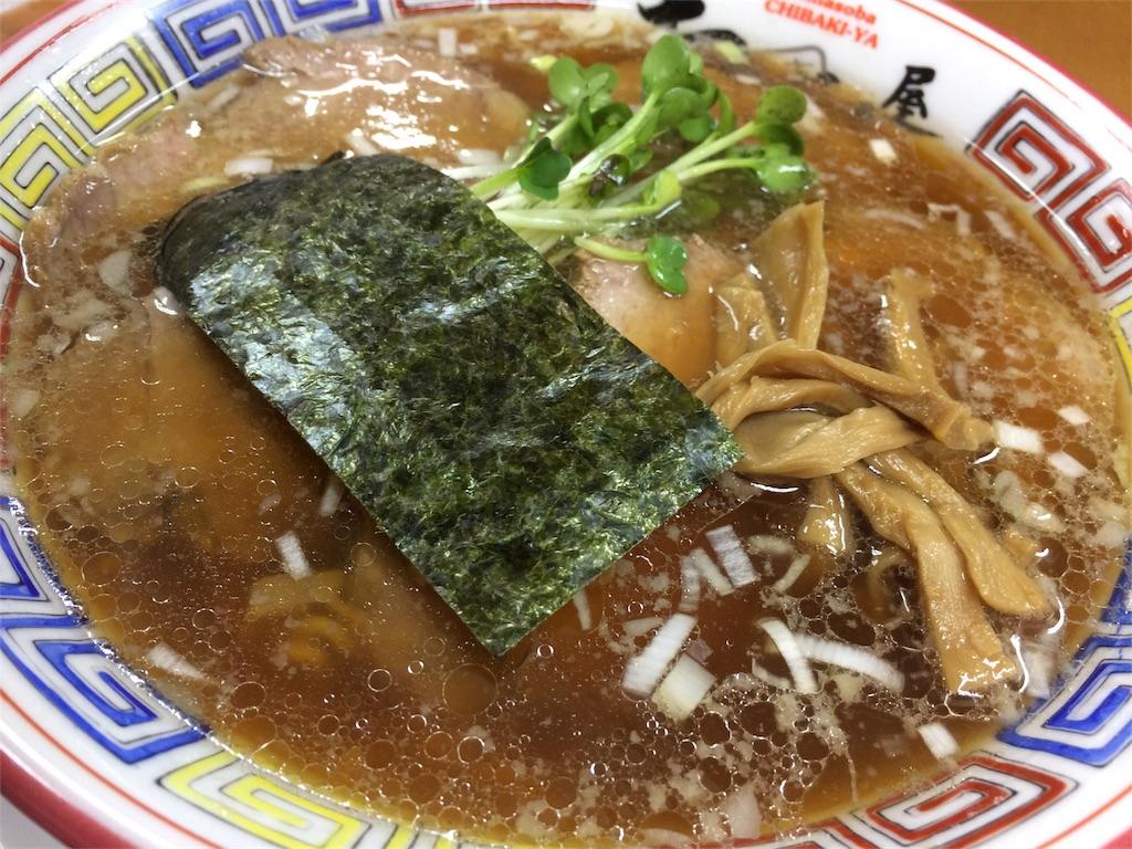 f:id:shinji0:20160926222640j:image