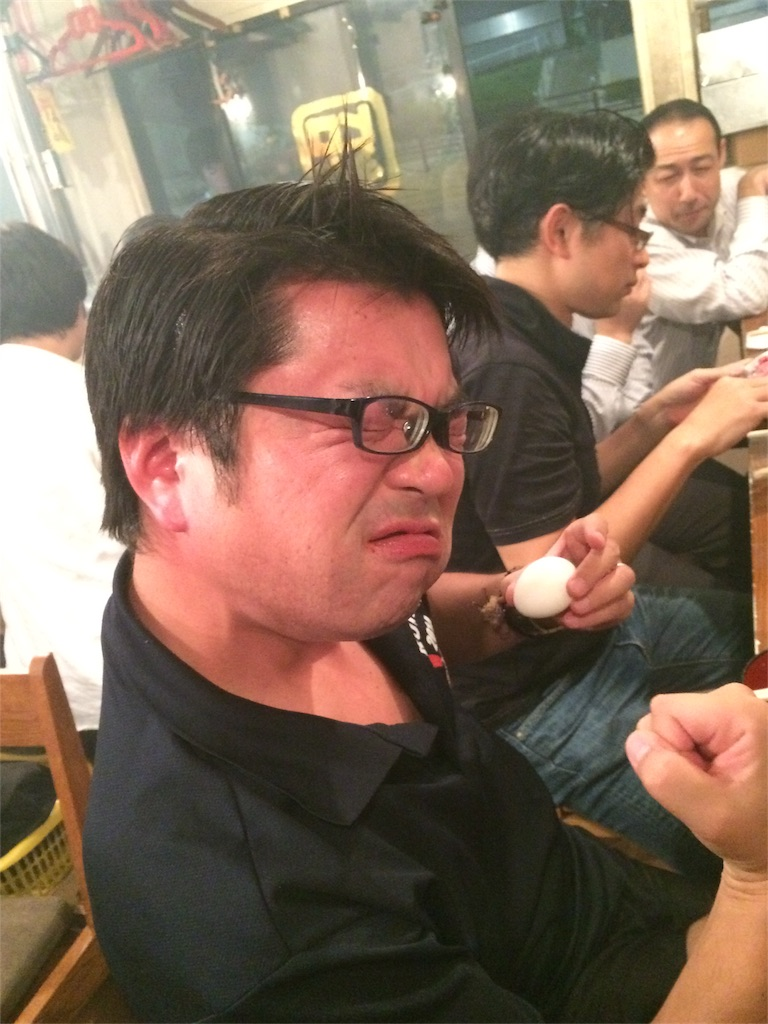 f:id:shinji0:20160928225032j:image