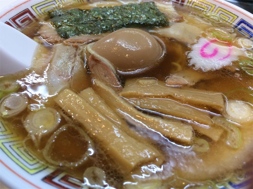 f:id:shinji0:20161027230127j:image