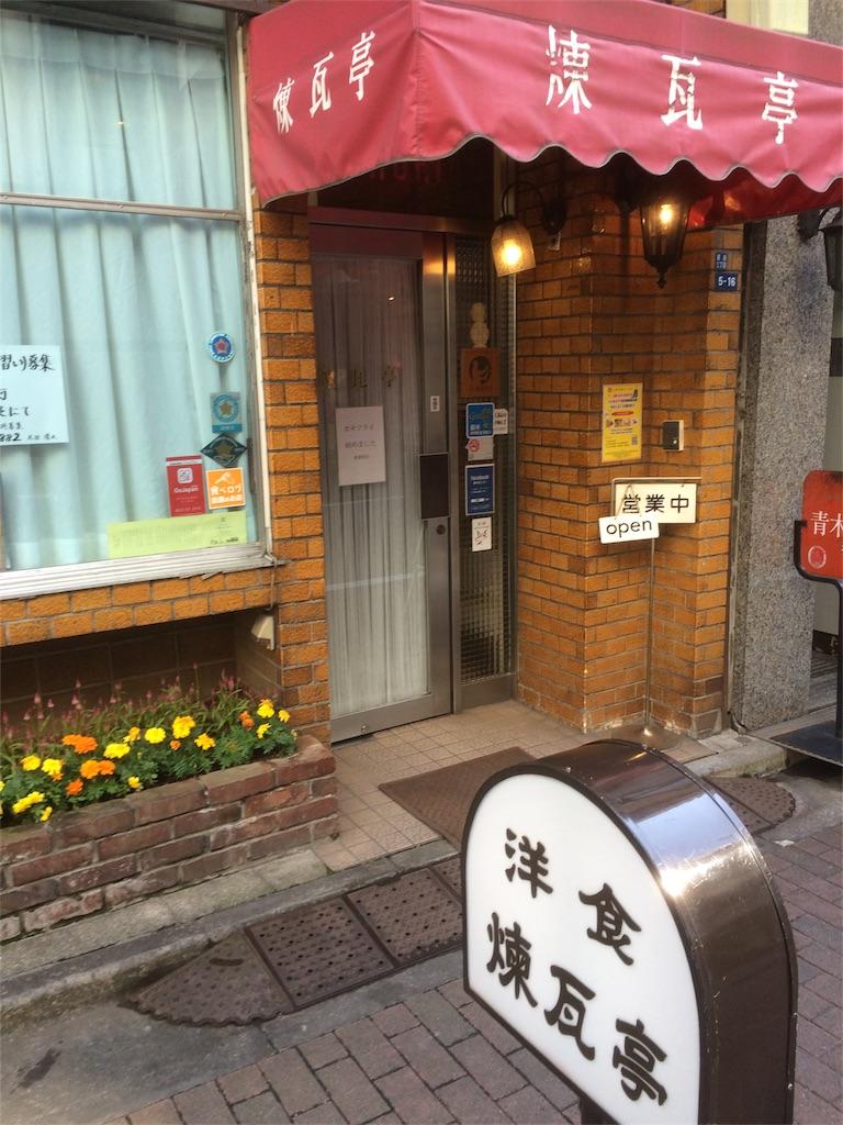 f:id:shinji0:20161105114648j:image