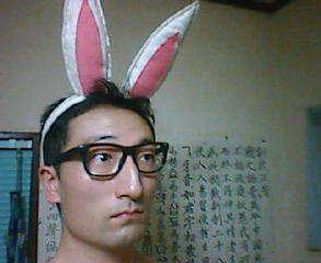 f:id:shinji7120:20070719202333j:image