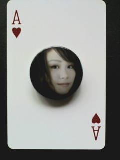 f:id:shinji7120:20080422154646j:image