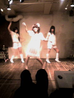 f:id:shinji7120:20080602004833j:image