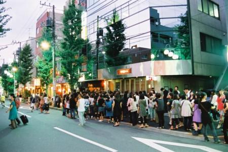 f:id:shinji7120:20080910000334j:image