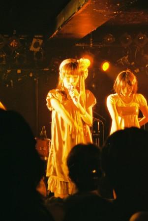 f:id:shinji7120:20080910213919j:image