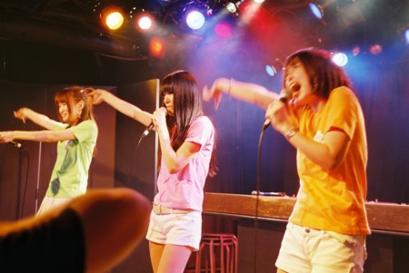 f:id:shinji7120:20090224015659j:image