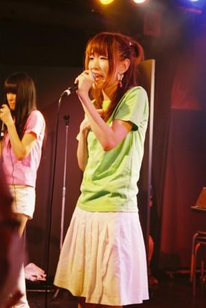 f:id:shinji7120:20090224015700j:image