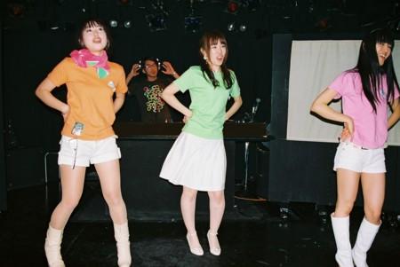 f:id:shinji7120:20090224144450j:image