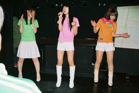f:id:shinji7120:20090224145840j:image
