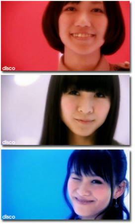 f:id:shinji7120:20090327223548j:image