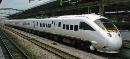 f:id:shinji7120:20091105220844j:image