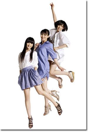 f:id:shinji7120:20100317212203j:image