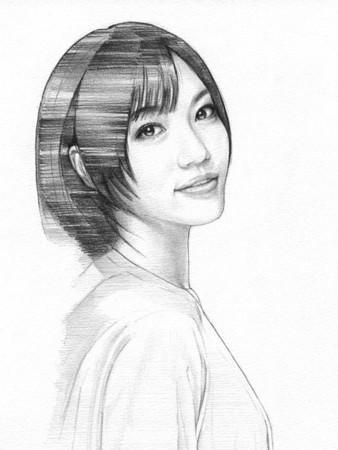 f:id:shinji7120:20100919232810j:image