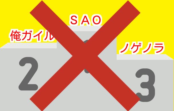 f:id:shinji92:20170212021144p:plain