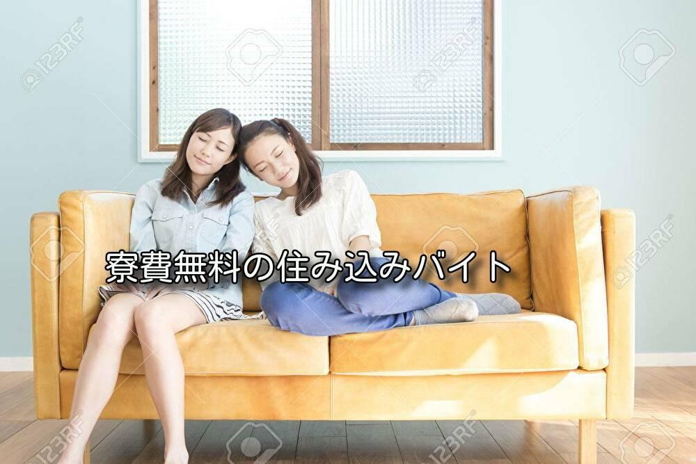 f:id:shinji92:20200524154543j:plain
