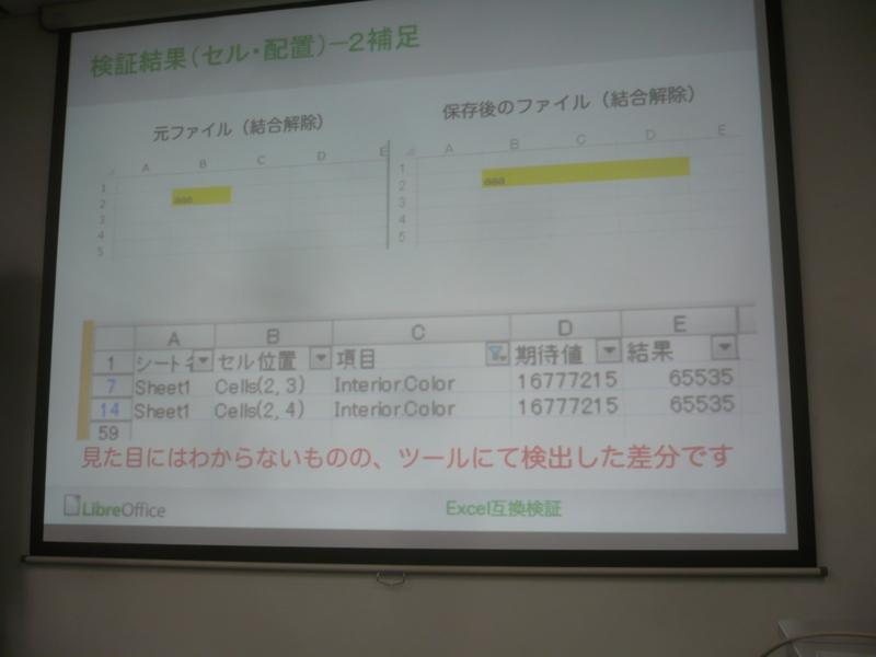 f:id:shinji_enoki:20141213134544j:plain