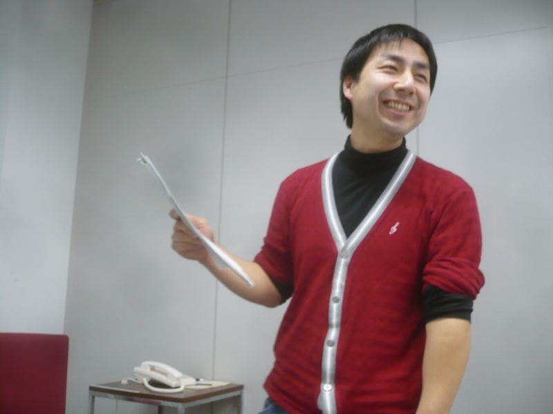 f:id:shinji_enoki:20141213142853j:plain