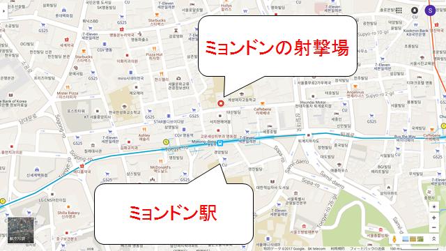 f:id:shinjia305:20170416163009p:plain