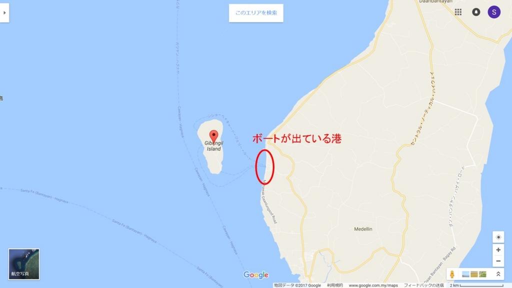 f:id:shinjia305:20170516130222j:plain